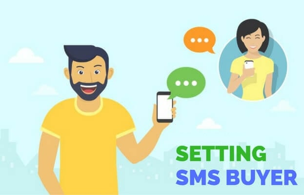 cara-setting-sms-buyer
